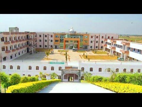 Major S.D. Singh P.G. Ayurvedic Medical College & Hospital Farrukhabad