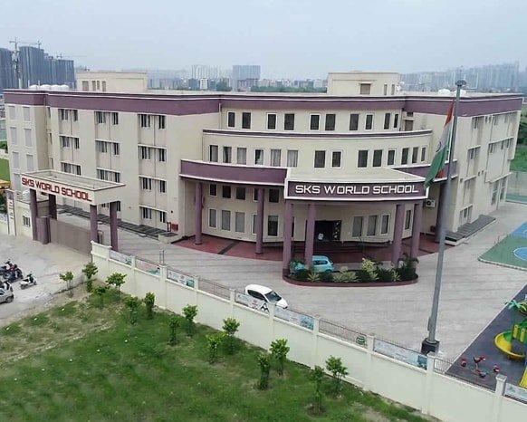 SKS Ayurvedic Medical College & Hospital Mathura: Admission 2020 Fees NEET Cut off