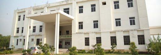 Shri Krishna Ayurvedic Medical College & Hospital: Admission 2020|Fees|NEET Cut off