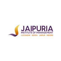 Jaipuria Institute of Management, Noida