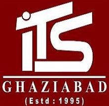 ITS Ghaziabad