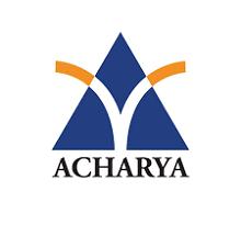 AIT Bangalore – Acharya Institute of Technology