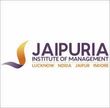 Jaipuria Indore