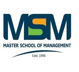 MSM Meerut, Master School of Management