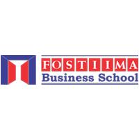 FOSTIIMA Business School Mumbai