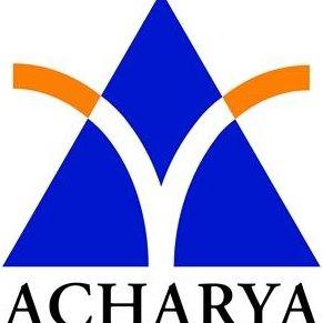 ASM Bangalore, Acharya School of Management