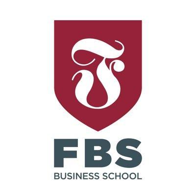 FBS Business School