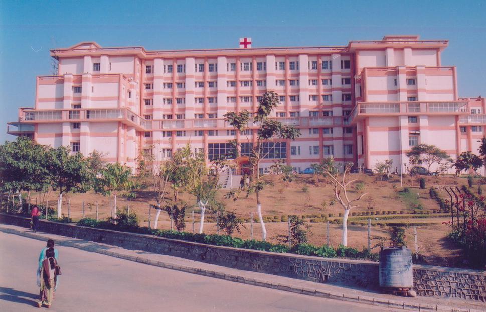 Acharya Shri Chander College of Medical Science & Hospital: Admission 2021 Fees NEET Cut off