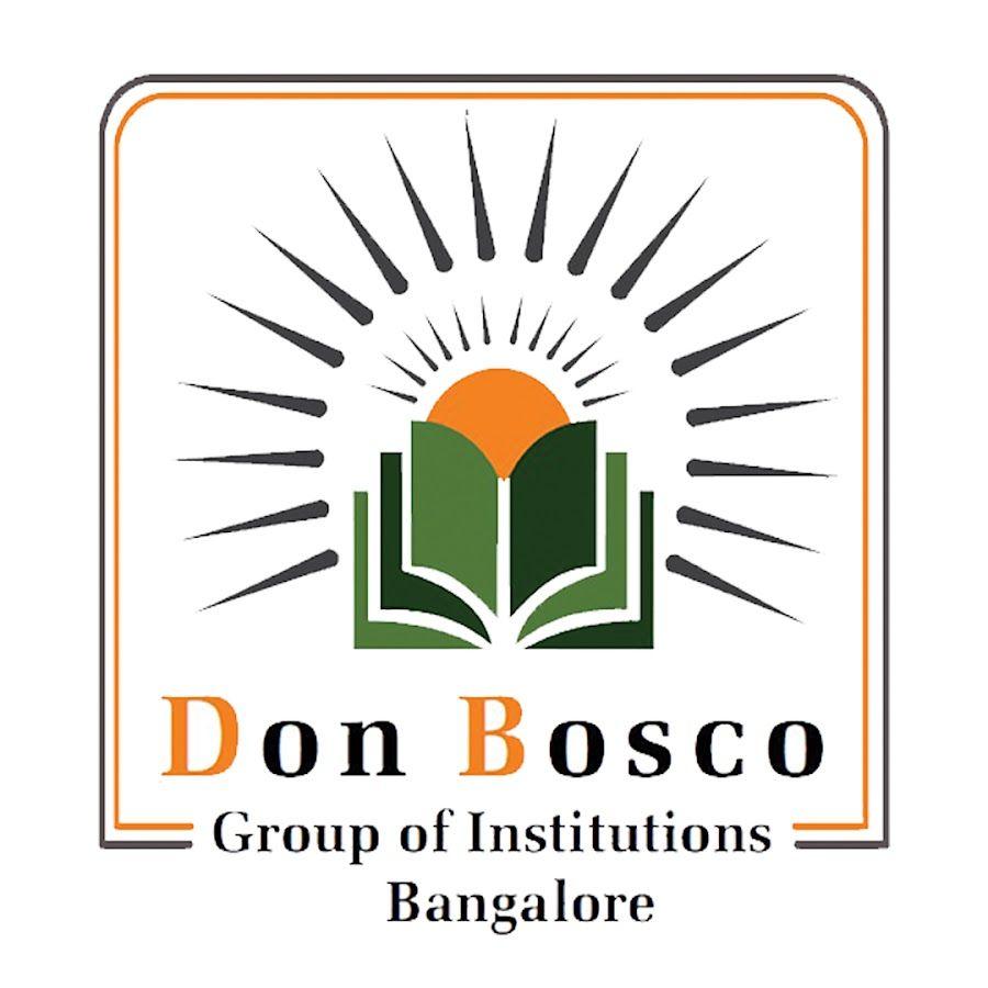 Don Bosco Bangalore, Don Bosco Group of Institution