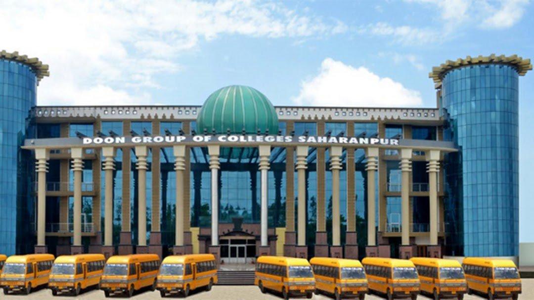 Doon Ayurvedic Medical College & Hospital Saharanpur
