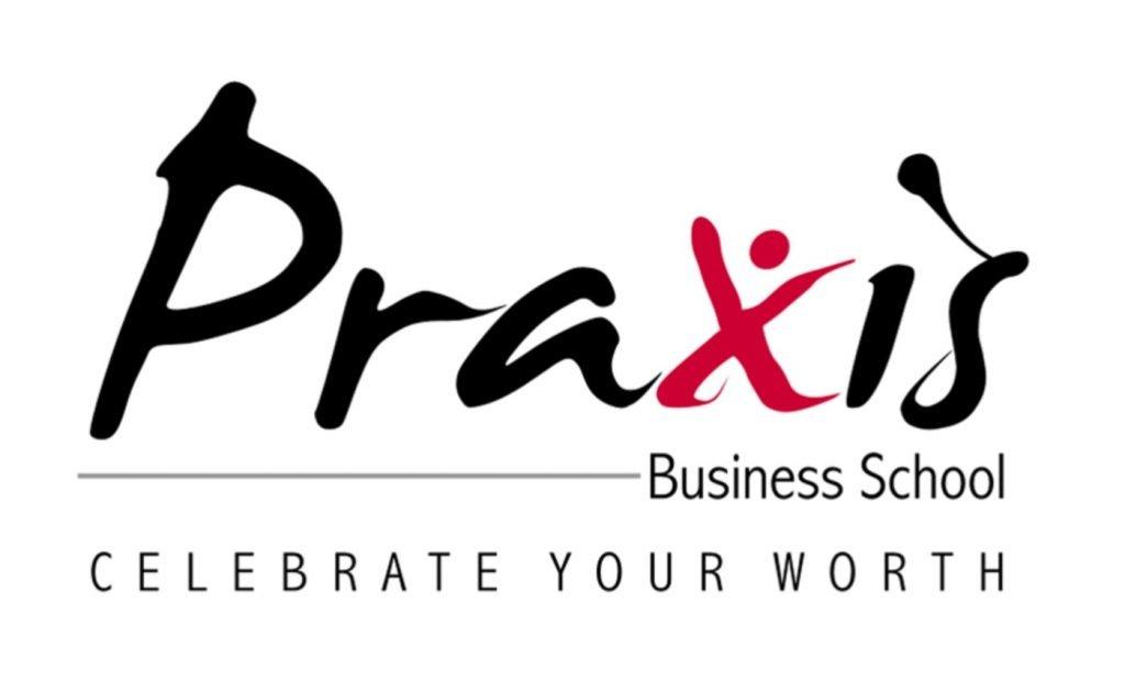 Praxis Business School – Kolkata