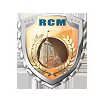 Regional College of Management Bangalore