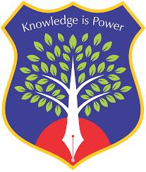 Dr DY Patil Educational Federation Application Form