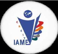 International Academy of Management & Entrepreneurship