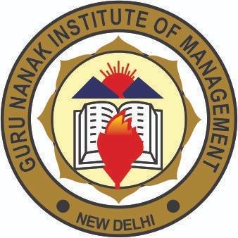 Guru Nanak Institute of Management, Delhi