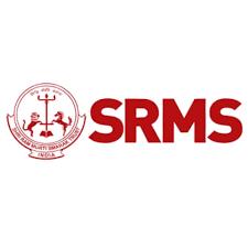 SRMS IBS, Shri Ram Murti Smarak International Business School