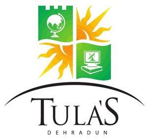 Tula Institute