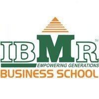 IBMR International Business School Bangalore